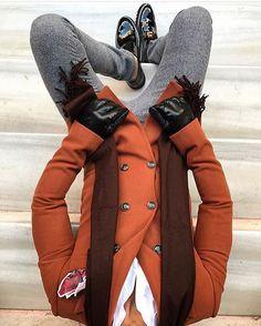 "Bespoke Fashion on Instagram: ""Yes or No? via @classydapper #BespokeDaily by @sabaimoda #dress #smartoutfit #styleoftheday #stylish #men #gq #gentlemen #gentwith #stylish #menswear #dapper"""