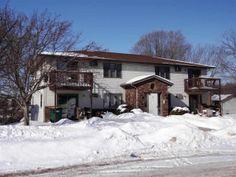 23 best cottage grove wisconsin real estate images cottage grove rh pinterest com