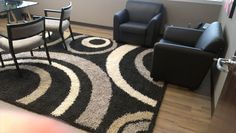 Do you have a room in need of some warmth, charm and style? wool area rugs might be just what you need. Wool area rugs are excellent additions to any home. Contemporary Area Rugs, Modern Area Rugs, Modern Contemporary, Area Rugs Cheap, Cheap Rugs, Rugs For Less, Wool Area Rugs, Rugs In Living Room, Modern Luxury