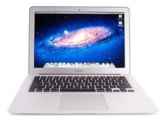 "HURRY!!! WOW! 10% OFF ON TOP OF $239 MacBook Air 13.3"" Core i7 Mid 2011 Damaged Screen Repair Service"