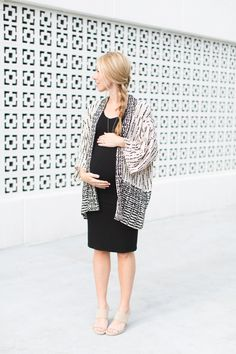 Shop. Rent. Consign. Gently used designer maternity brands you love at up to 90% off retail! MotherhoodCloset.com Maternity Consignment online superstore. Pregnancy Wardrobe, Pregnancy Outfits, Pregnancy Photos, Maternity Wardrobe, Pregnancy Fashion, Spring Maternity, Casual Maternity, Maternity Fashion, Maternity Styles