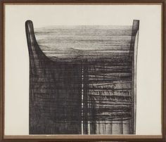 Zdenka Rusova, radering 1972 Iphone, Gate, Tank Man, Interiors, House, Portal, Home, Decoration Home, Decor