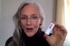 Best Organic Cosmetics & Pro-Age Make Up! USDA All Natural Skin Care | BOOM by Cindy Joseph