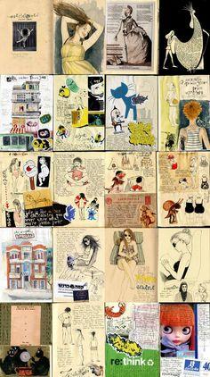 Sveta_Dorosheva_Narrative_Illustration_Sketchbooks_4.1