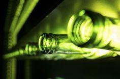 Diseño de Interiores para Heineken. Proyecto de diseño de interiores realizado por nuestro estudio de diseño en 2015. Este y otros proyectos de diseño aquí. Valencia, Club, Heineken, Design Projects, Studio Apartment Design, Interior Design