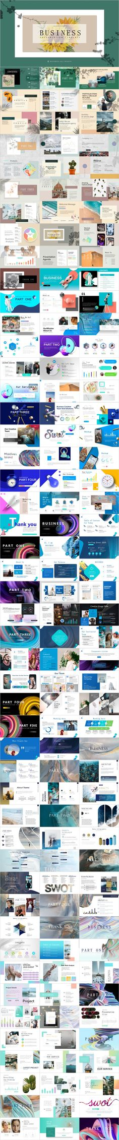 4 in 1 watercolor business ppt Great Powerpoint Presentations, Cool Powerpoint Templates, Powerpoint Presentation Slides, Professional Powerpoint Templates, Good Presentation, Keynote Template, Infographic Powerpoint, Creative Infographic, Business Ppt