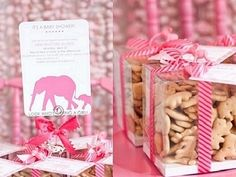 7 Adorable Baby Shower Themes    Whether youre having a boy, girl, twins, or your are still unsure, a baby shower theme can be fun and exciting or just simple and  baby-stuff-3