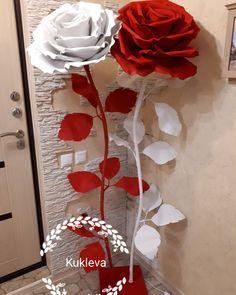 Большие цветы| Мастер Букета |Декор |Обучение Paper Flowers Craft, Paper Flower Wall, Crepe Paper Flowers, Paper Flower Backdrop, Paper Roses, Flower Crafts, Fabric Flowers, Giant Paper Flowers, Big Flowers