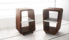 Appliances: Elegant Bathroom Appliances - http://homeypic.com/elegant-bathroom-appliances-2/