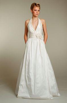 Blush by Hayley Paige  Wedding Dresses Photos on WeddingWire