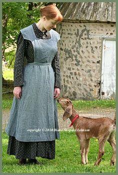 Corgyncombe Courant: Tasha Tudor Birthday Celebration!