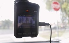 PapaGo GS330 - The Car DVR Dashboard Camera That Records Your Trips And Assist You Driving by @papagoinc - http://coolpile.com/gadgets-magazine/papago-gs330-car-dvr-dashboard-camera-records-trips-assist-driving-product-review via coolpile.com #Cameras  #CarGear  #DashboardCameras  #Emergency  #HDMI  #MicroSD  #Parking  #ProductReviews  #RoadSafety  #Safety  #USB  #VideoRecorder  #coolpile
