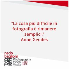 La cosa più difficile in fotografia è rimanere semplici... #Semplice #nonbanale #fotografia #semplicità #talento