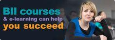 door supervisor course - http://www.dynamiseducation.co.uk/