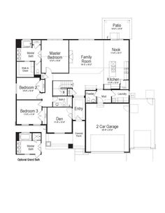 Brighton Homes Utah | Utah's Most Exciting New Home Builder: Bountiful, Kaysville, Layton, North Salt Lake, Farmington, Fruit Heights, Salt Lake City