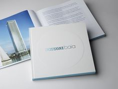 Missoni Baia Luxury Real Estate Book designed by And Partners, Printed and Bound by Brilliant Graphics. Real Estate Book, Luxury Real Estate, Printing And Binding, Commercial Printing, Missoni, Art And Architecture, Book Design, Print Design, Editorial