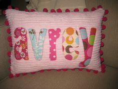 too bad mackenzie\u0027s name is too long \u003d| & LILY - Olaf Pillowcase - how to make the pillowcase tutorial from ... pillowsntoast.com