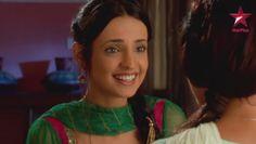 Iss Pyar Ko Kya Naam Doon - Hotstar Premium Watch Episodes Online, Episode Online, Full Episodes, Arnav Singh Raizada, Arnav And Khushi, Indian Drama, Sanaya Irani, Opposites Attract, Simple Girl