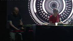 Lajkó Félix & Óperentzia - Live @ Dombos Fest -1-