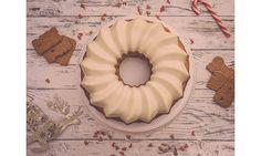 Spekulatius-Buttermilch Kuchen | Anni´s Leckereien Treats, Weihnachten