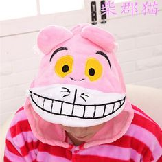 Find More Pajama Sets Information about Autumn spring winter flannel animal pajamas one piece gato cheshire cat adult onesie pijama entero mujer pigiama animals,High Quality flannel boxer shorts for men,China pajama silk Suppliers, Cheap flannel skirt from Kibela on Aliexpress.com