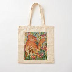 Reusable Tote Bags, Shopping, Cotton Bag, Bicycle Kick, Sacks, Clock, Products