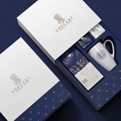 Speciality Luxury Coffee Brand and New Cafe Experience / World Brand & Packaging Design Society Luxury Packaging, Coffee Packaging, Coffee Branding, Brand Packaging, Luxury Branding, Café Branding, Luxury Cafe, Design Poster, Coffee Design