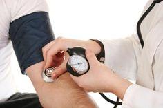 Estudo mostra pela primeira vez relação comprovada entre genes e hipertensão