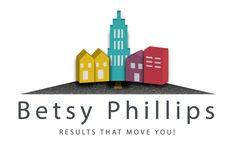 Real Estate Logo Design, Us Real Estate, Branding, Decor, Brand Management, Decoration, Decorating, Identity Branding, Deco