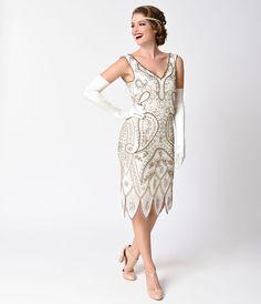 f4c4dc520929 32 Best 20s-40s Picnic Dresses images   Vintage dresses, Vintage ...