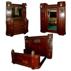 on pinterest bedroom suites oak bedroom and oak bedroom furniture