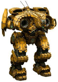 MWO Fafnir repaint template by Odanan Tom Clancy's Ghost Recon, Plants Vs Zombies, Battle Robots, Futuristic Robot, Fighting Robots, Robots Characters, Arte Robot, Cool Robots, Gundam Art