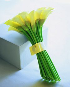 Browse bouquet options that feature variations of this bloom in different colors and styles.