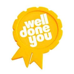 Well done Louis passing your theory today! Www.debsdrivingschool.com