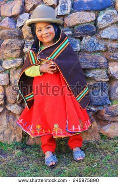 stock-photo-aymara-girl-in-traditional-clothes-245975890.jpg (300×470)