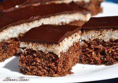 Raw Vegan Desserts, No Cook Desserts, Vegan Cake, Vegan Sweets, Sweet Desserts, Dessert Cake Recipes, Sweets Recipes, Baby Food Recipes, Dairy Free Soy Free Recipe