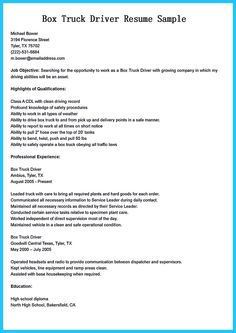 Bus Driver Resume Real Pass4Itsure 830506 Dumps Online Sale In Httpswww