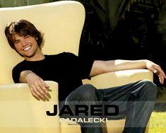 Jared Padalecki Eye Candy 1 | Read in 2 this's Blog