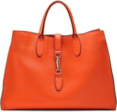 6fdb15e31a70 $1,789 was $2,990 JACKIE SOFT LEATHER TOP HANDLE BAG Click link below for  more details.