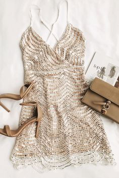 summer festival outfit rave street styles style casual curvy fashion ideas Coachella hipster music mesh transparent Source by chaalalaala Outfits street style Hoco Dresses, Homecoming Dresses, Casual Dresses, Winter Dresses, Prom, Wedding Dresses, Mini Dresses, Trendy Dresses, Dance Dresses