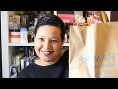April Primark Haul | Casual Beauty UK