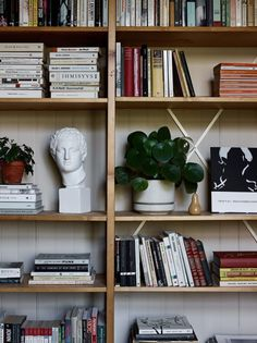 Did you know that parts bought 50 years ago are still compatible with today's Lundia Classic products? Home Library Rooms, Living Room Decor Curtains, At Home Furniture Store, Nautical Home, Dream Decor, Home Decor Accessories, Accessories Online, Luxurious Bedrooms, Interior Inspiration