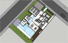 Desktop Screenshot, Construction, Home, Design, Building, Ad Home, Homes, Haus