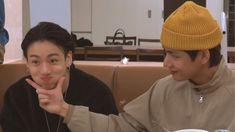 Namjoon, Taehyung, K Pop, Taekook, Sitting On His Lap, Army Colors, Jungkook Cute, Cutest Thing Ever, Chanyeol