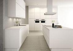 Bilderesultat for sigdal magenta Interior, Kitchen Remodel, Home Decor, Home Renovation, Kitchen Dining, Kitchen Island Design, Home Kitchens, Modern Kitchen Design, Kitchen Design