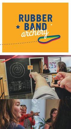Office olympics 4