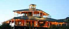 A fabulous place to stay!!  Country Ridge Ranch House Bed and Breakfast located in Oyama, serving visitors to Kelowna, Vernon, the Winfield and Oyama areas of Lake Country as well as to other Okanagan destinations in British Columbia, Canada.