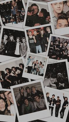 One band one dream one di̇recti̇on one direction lockscreen, harry styles lockscreen, one direction Four One Direction, One Direction Background, One Direction Lockscreen, One Direction Images, Direction Quotes, One Direction Wallpaper Iphone, Zayn Malik, 5sos, Niall E Harry