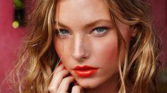 ragazza rossa con lentiggini - Cerca con Google