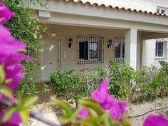 Resort Villa, Cozy Room, Studio Apartment, Restaurant Bar, Resorts, Beaches, Terrace, Naked, Hobbies